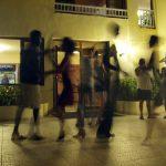 מועדון בצאטה רחובות