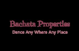 בצ'אטה לימוד ריקוד | לימוד סלסה הטובים ביותר בישראל 35% הנחה